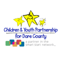 Children and Youth Partnership, Resources for Navigating COVID-19