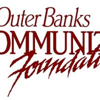 Children and Youth Partnership, Outer Banks Community Endowment Fund