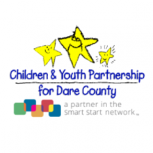 Children and Youth Partnership, Announcement Regarding CYP's Remote Services